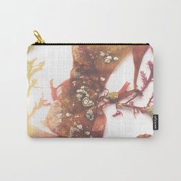 spirorbis Carry-All Pouch