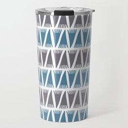 Tee Pee Niagara Travel Mug
