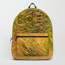 Nature's Dance Backpack