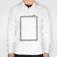 frame Hoodies featuring frame by 13diamondhearts