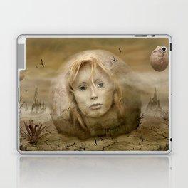 Vanja Laptop & iPad Skin