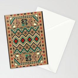 Askook Mukki Stationery Cards