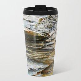 Slate Travel Mug