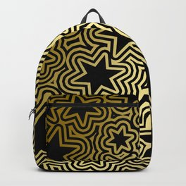 Night Stars of the South Backpack