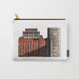 FIVE ROSES FLOUR REFINERY Carry-All Pouch