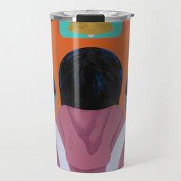 A Mission Travel Mug