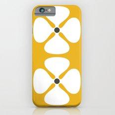 MCM Fof Slim Case iPhone 6s