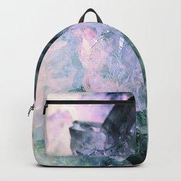 Crystal Dream Backpack