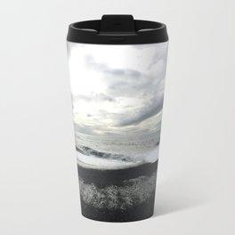 South of Iceland Travel Mug