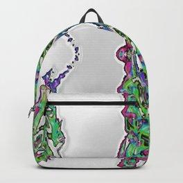 Gatekeepers Backpack