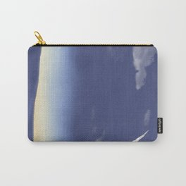 Before the dawn   Miharu Shirahata Carry-All Pouch