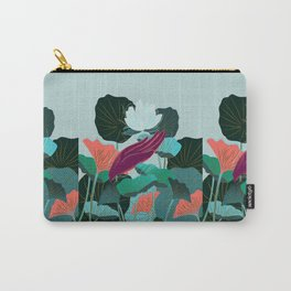 Lotus Magic: 05 Carry-All Pouch