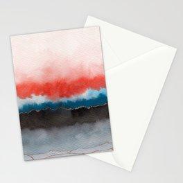 Improvisation 05 Stationery Cards