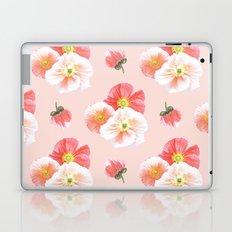 Poppy Dreams Laptop & iPad Skin