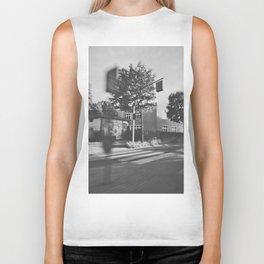 East Berlin Biker Tank