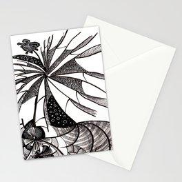 Webtangle Stationery Cards