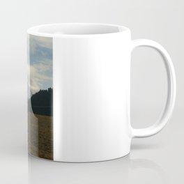 My Local Volcano Coffee Mug