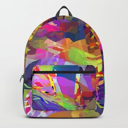 Canyon Sky Backpack