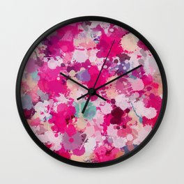 Lovely-440 Wall Clock