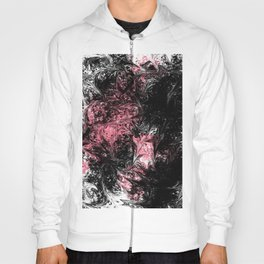 Abstract X 0.1 Hoody