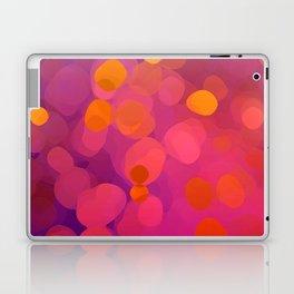 Mulberry Microcosm Laptop & iPad Skin