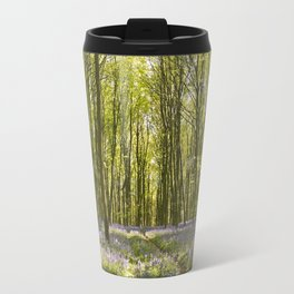 Passage through the Woods Travel Mug