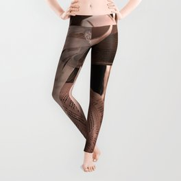 Elegance Leggings