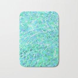 Playa Bonita Bath Mat