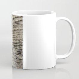Barn-wood 3 Coffee Mug