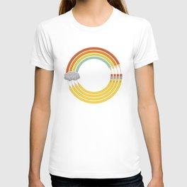 The Infinite Doodle T-shirt