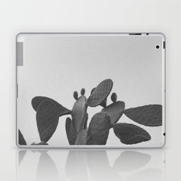 CACTUS / Joshua Tree, CA Laptop & iPad Skin