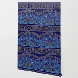 The Ancestors (Dragonfly) Wallpaper
