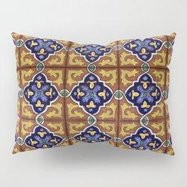 Tiles - VI Pillow Sham