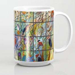 The NeverEnding Story, No 32A Coffee Mug