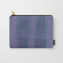 Berry Tart Carry-All Pouch