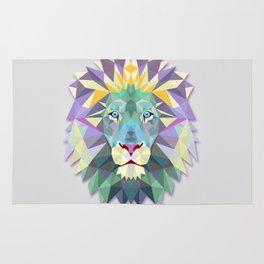 LIONKING Rug