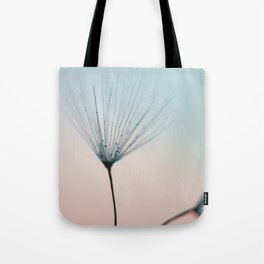 sprinkles of love Tote Bag