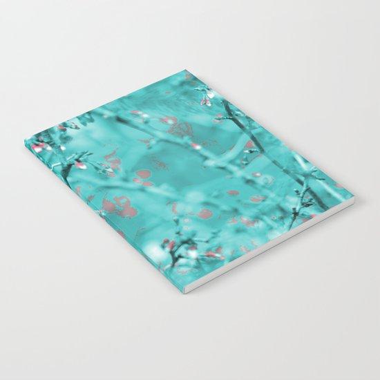 #142 Notebook