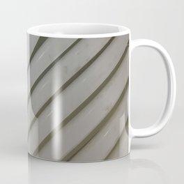 Harmony. Fashion Textures Coffee Mug