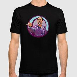You gotta day Wednesday baby ! T-shirt