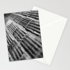 {texture} Stationery Cards