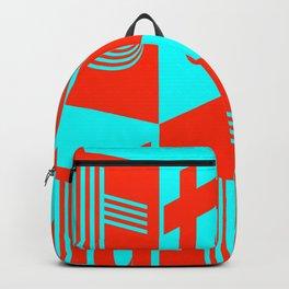 typodon Backpack