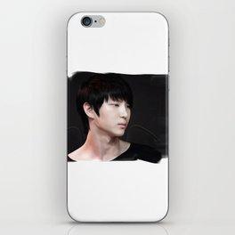 Leo - VIXX iPhone Skin
