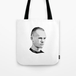 Chris Froome - Cycling Tote Bag