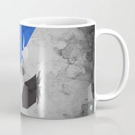 Little d' Bob  Coffee Mug