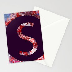 ESSE Stationery Cards