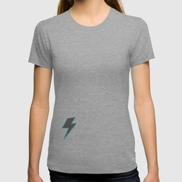 Bolt - Grey T-shirt