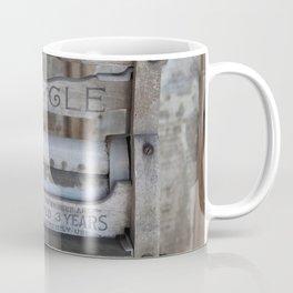 Grandma's Washer Coffee Mug