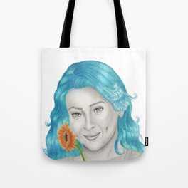 Have a Beautiful Day2 / Hair Day2 Tote Bag