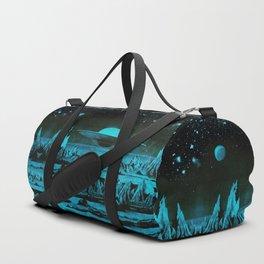 Contact Duffle Bag